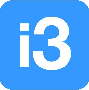 i3 Analytics